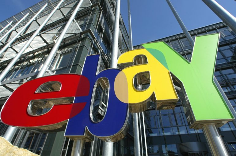 E-Marketing: repli stratégique pour Ebay?