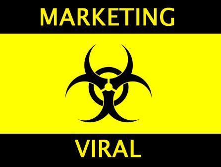 Marketing Viral S