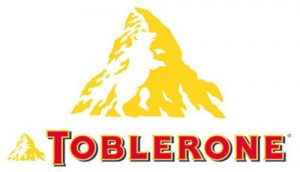 logo tobleronne