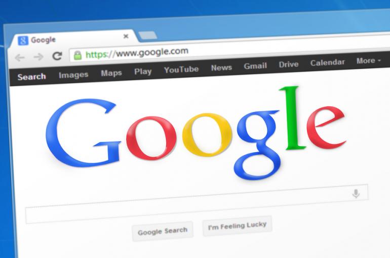 Google Pingouin 3.0 et votre référencement naturel, quelles conséquences et quelles solutions?