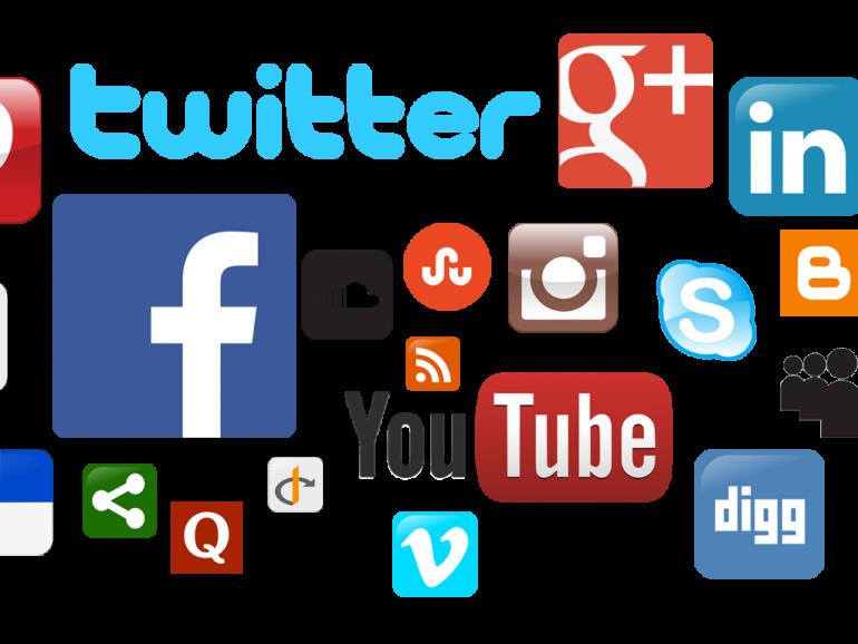 Quels réseaux sociaux choisir pour promouvoir votre entreprise