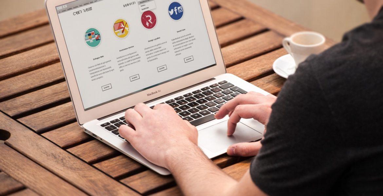Search Engine Optimisation (SEO) et Paiement Par Clic (PPC). Comment choisir ?