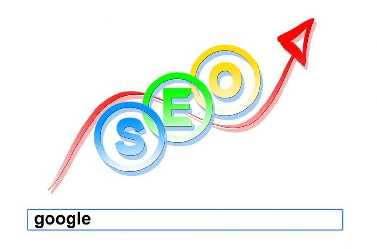 Comment augmenter la visibilité de votre entreprise sur google?