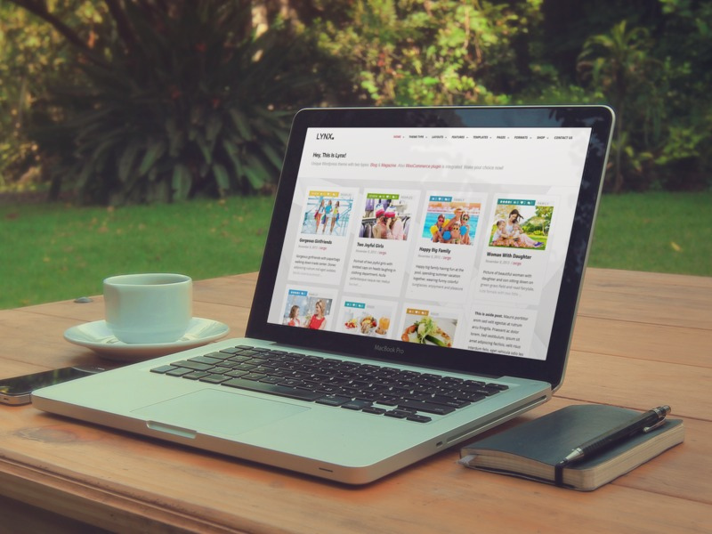 Comment entretenir votre site internet