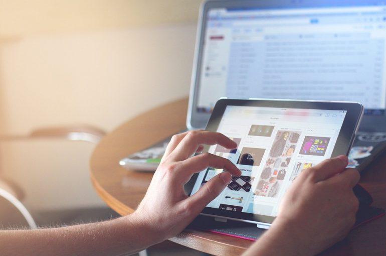 9 Conseils pour booster la crédibilité de votre site internet