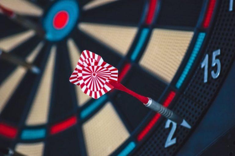 Emailing: qu'est ce que le trigger marketing ?