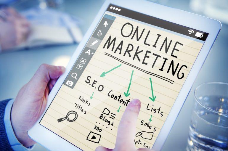 6 erreurs à ne pas faire pour réussir votre marketing digital