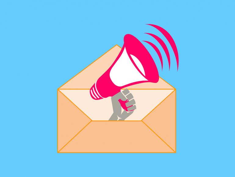 L'email marketing, serait-il toujours efficace en 2018 ?