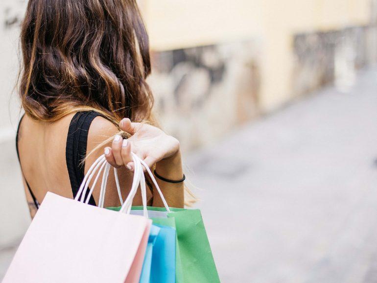 Qui sont les 16 clients-types des sites e-commerce ?