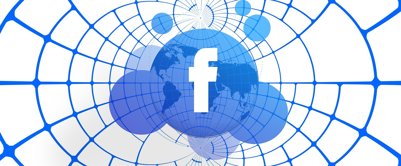 Rentabilisez vos campagnes Facebook