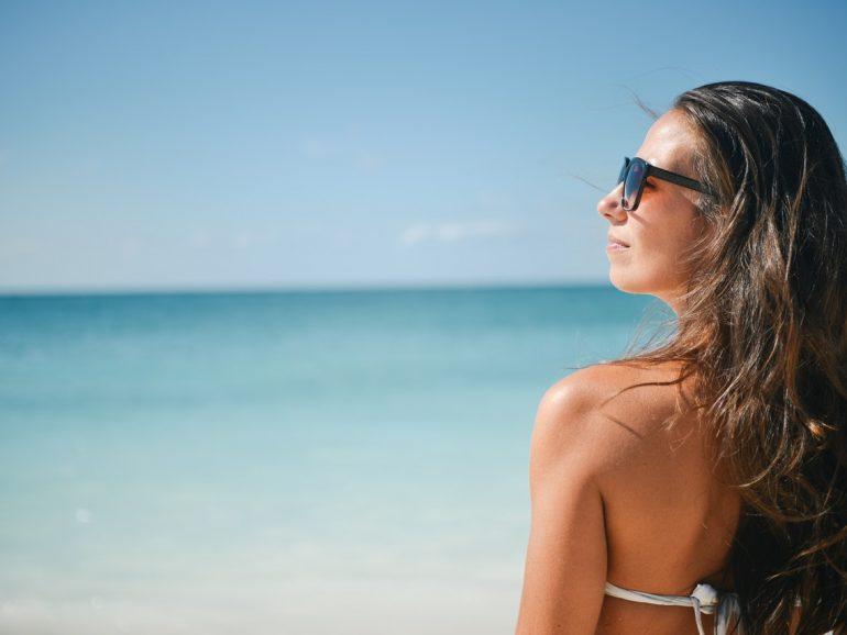 E-commerçants : 8 conseils pour rentabiliser votre été !