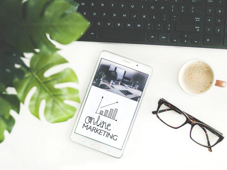 12 tendances à suivre en marketing de contenu