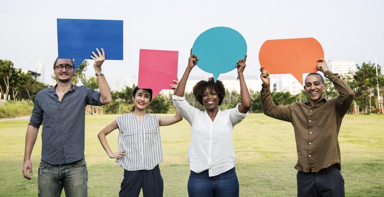 Pourquoi les avis sur internet influencent le SEO local ?