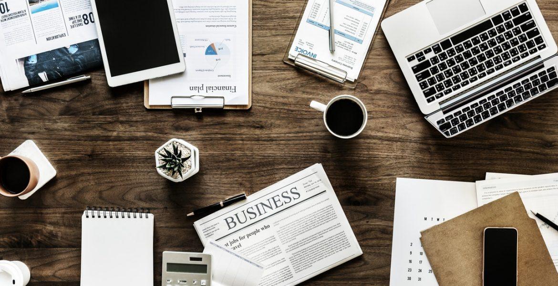 9 conseils pour réussir votre marketing digital cet automne