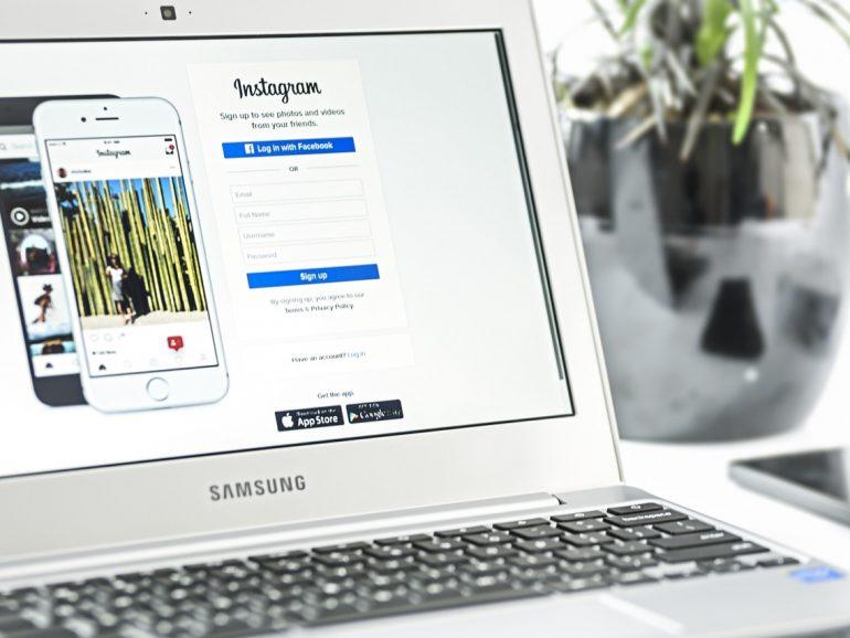 Comment utiliser les réseaux sociaux pour le SEO et inversement ?
