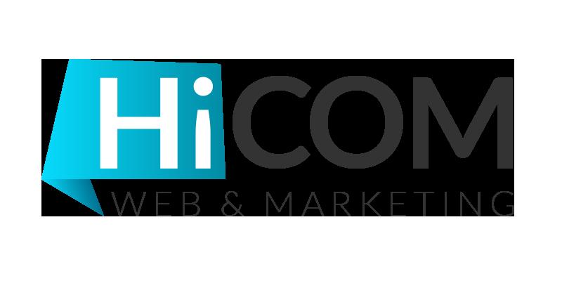 HICOM_prop_logo