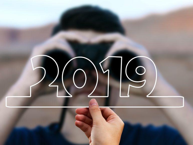Comment améliorer son référencement en 2019 ?
