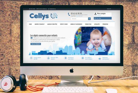 Cellys