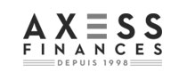 exess-finances