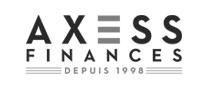 exess-finances