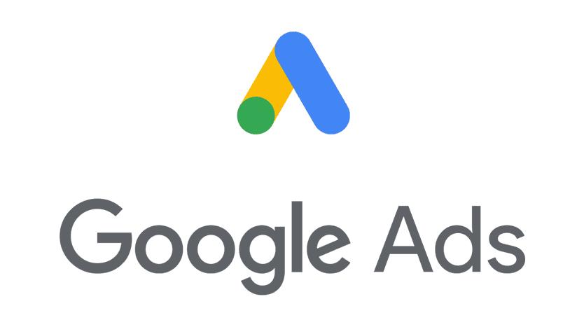 5 nouveautés à découvrir Google Ads 2019