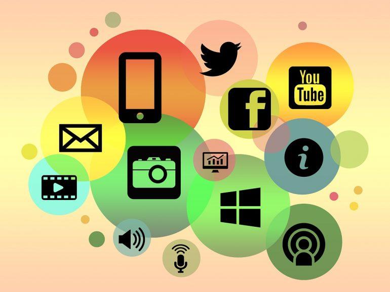 Le guide pour booster votre visibilité sur les réseaux sociaux
