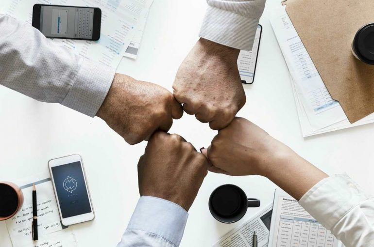 Comment tirer le meilleur parti de votre partenariat avec une agence de marketing digital ?