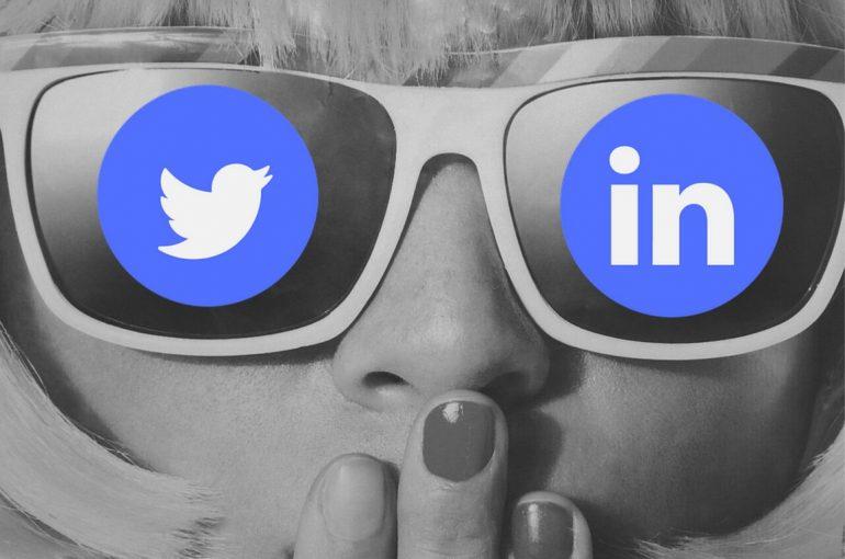 Quand poster sur Twitter et LinkedIn pour optimiser votre REACH ?