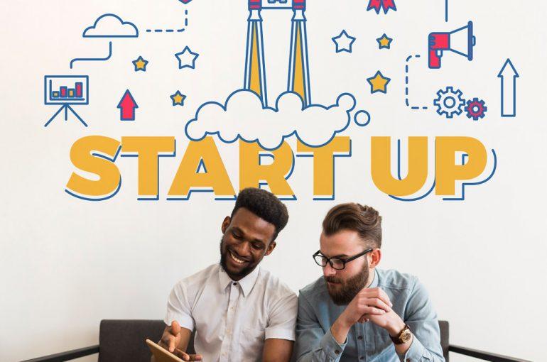 4 canaux de marketing digital à soigner pour développer votre start-up