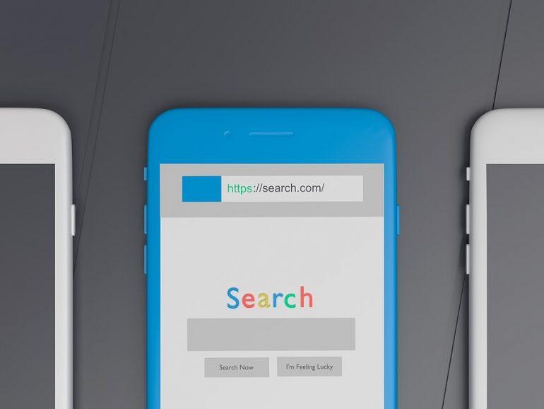 Campagne Google Ads : les questions à vous poser avant de passer à l'action