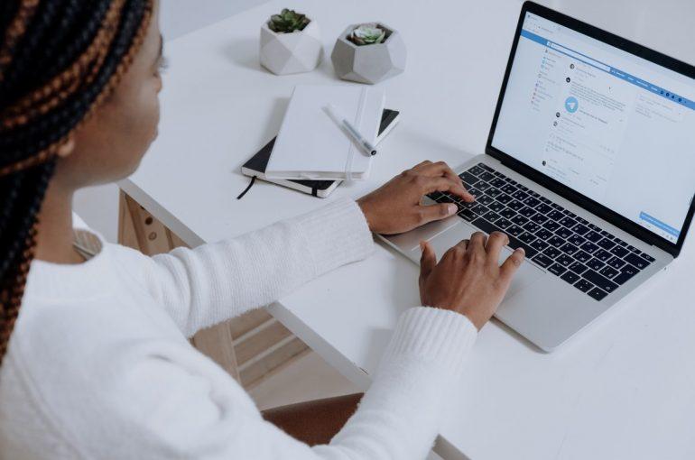 Campagnes Facebook Ads : quels avantages pour les entreprises ?