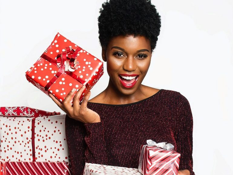 Comment booster vos ventes à Noël ?