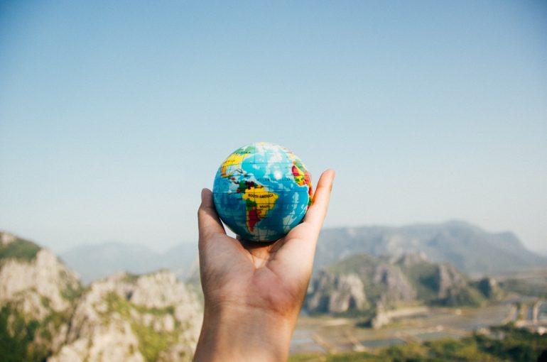 Les fondamentaux du SEO international pour 2021
