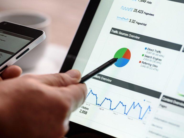 SEO : Optimiser son site pour mieux se positionner après la mise à jour Google « Page Experience »